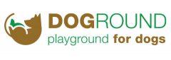 Doground