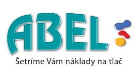 ABEL_logo_2012-02-28_RGB_text_SKweb