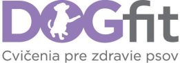 cropped-DOGfit-logo