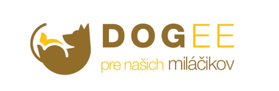 logo_dogee_02