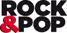 logo_rock a pop